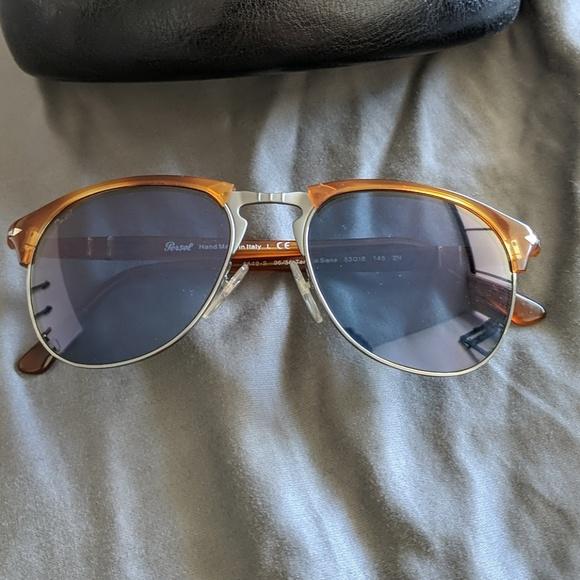 eae2112467 Persol 8649-s Sunglasses